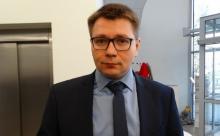 Dr. sc. Ivan Vukoja, dr. med. pred., postao ravnatelj  Opće bolnice u Požegi